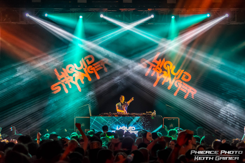 Excision & Liquid Stranger, Old National Centre, Feb. 15, 2018_PRC4661-Edit
