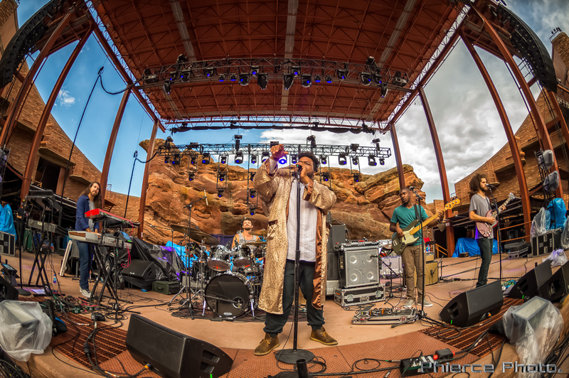 Squeeze, Red Rocks, July 3, 2016_PhiercePhoto-_PRC3715-Edit