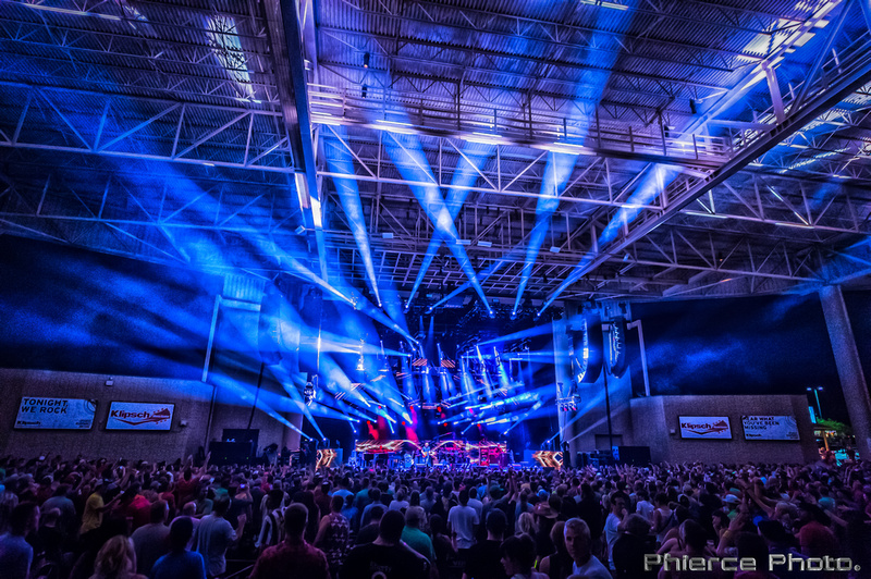 Phish,Klipsch,Noblesville,Ind,June27,2016_PhiercePhoto-_PRC1221-Edit