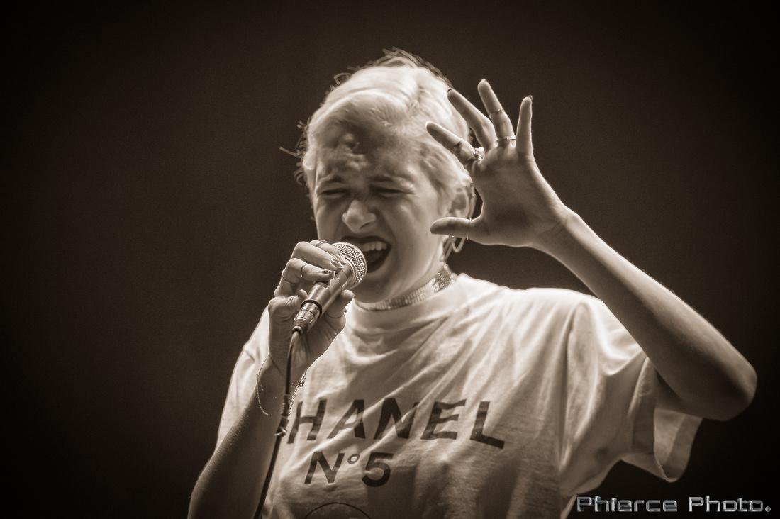 Manic Focus, Northernly Island, Chicago, Ill., Sept 22, 2016_Phierce Photo-_PRC5394-Edit