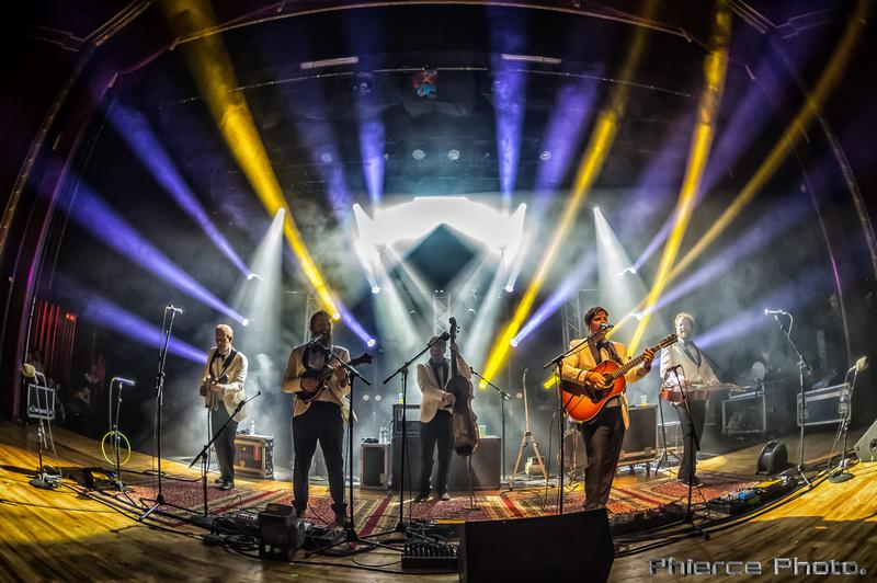 Royal Oak Theater, Dec 31, 2016_Phierce Photo-_PRC2672-Edit