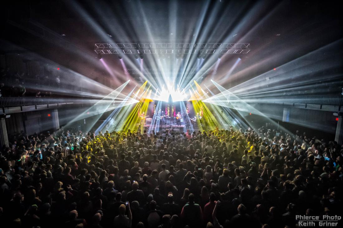 Grand Rapids, Michigan, Feb 2, 2017_Phierce Photo-_PRC7325-Edit