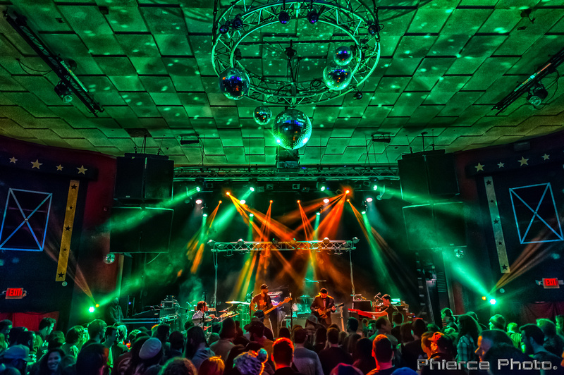 NewMastersounds, Indy, Nov. 26, 2016_Phierce Photo-_PRC6672-Edit