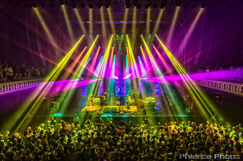 Umphreys McGee, Tabernacle, Atlanta, Goergia, Jan. 14, 2017_Phierce Photo-_PRC6675-Edit-Edit