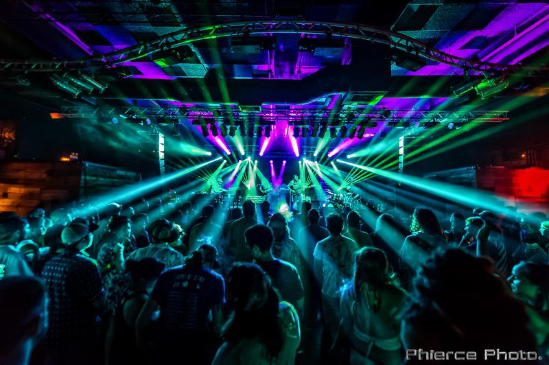 Dopapod, Concord, Chicago June25,2016_PhiercePhoto-_PRC0674-Edit