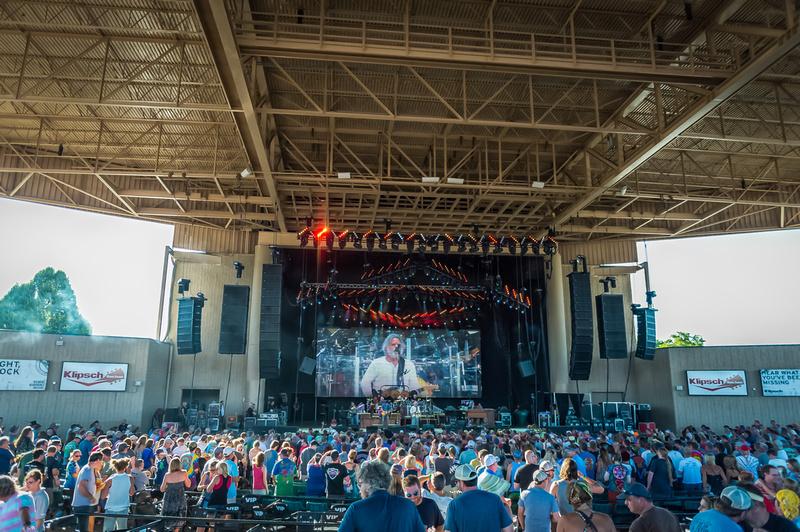 Dead & Company_Klipsch Music Center_ Indianapolis, Indiana_June 17, 2016_PhiercePhoto-_PRC3726-Edit