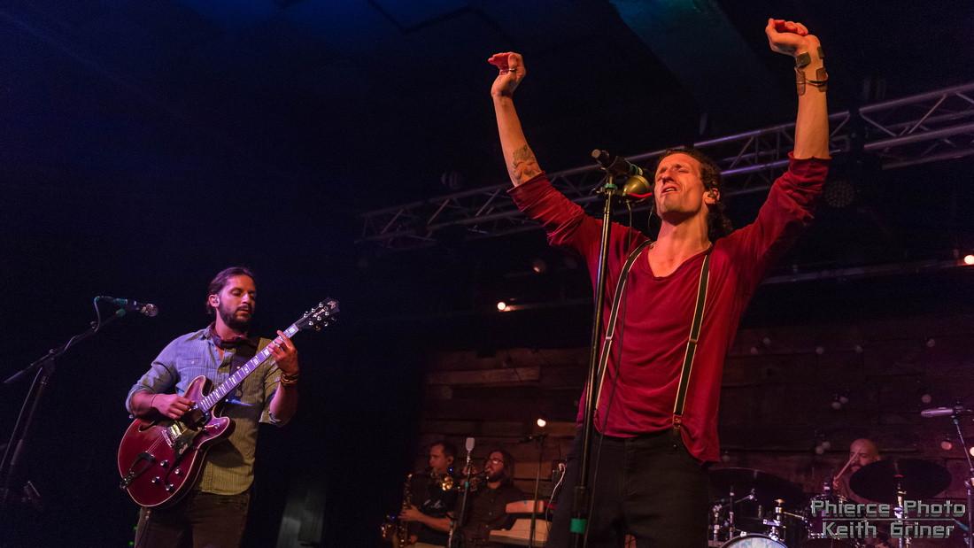 Revivalists, Concord, Chicago, Ill., March 18, 2017_Phierce Photo-_PRC4778