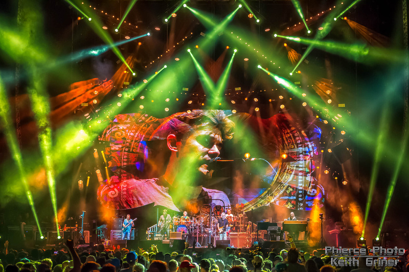 Dead&Company,WrigleyField, June30,2017_Phierce Photo-_PRC1031-Edit