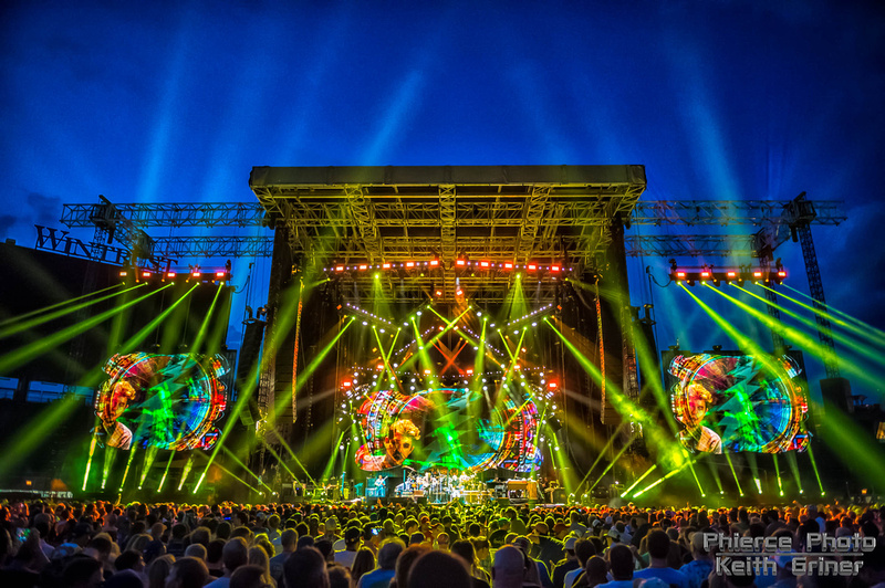 Dead&Company,WrigleyField, June30,2017_Phierce Photo-_PRC1025-Edit