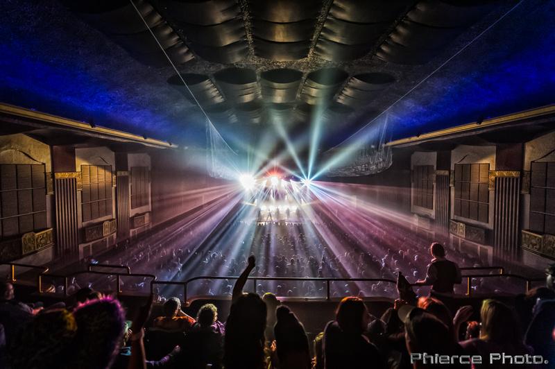 Royal Oak Theater, Dec 31, 2016_Phierce Photo-_PRC3045-Edit