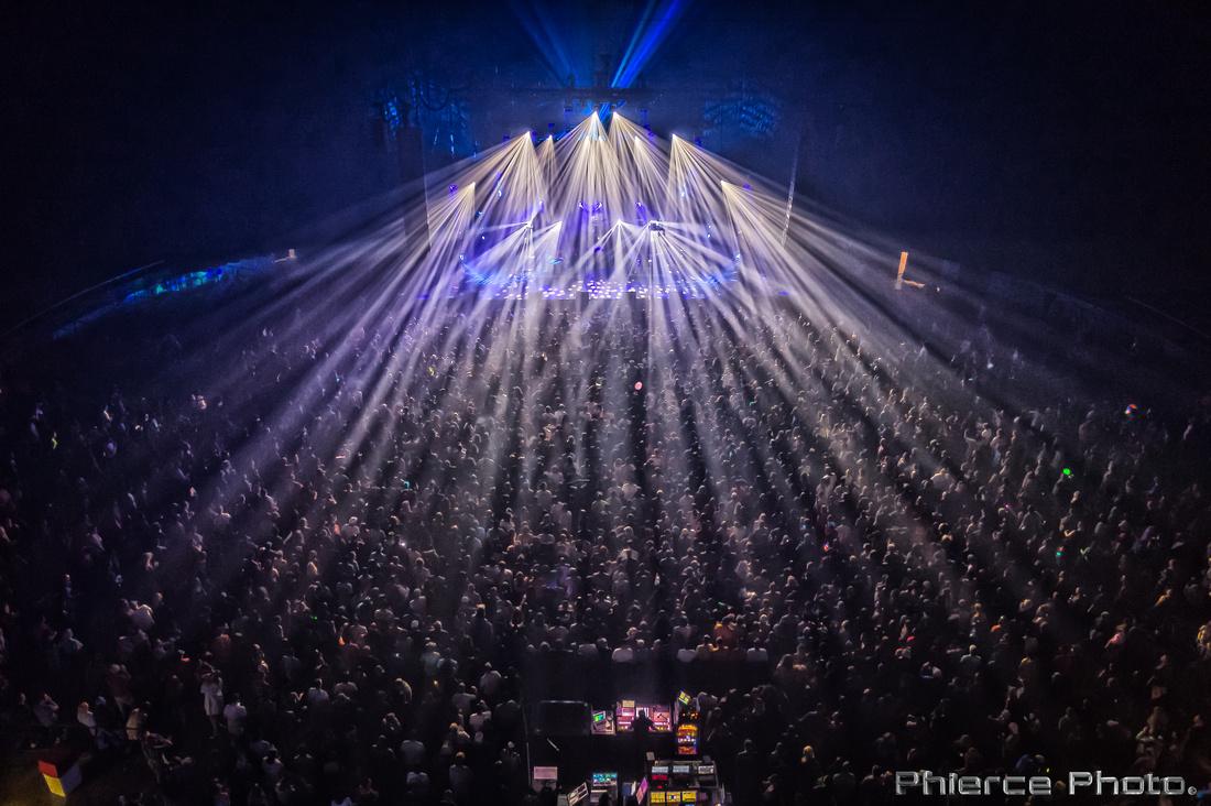 Pretty Lights, Oct. 8, 2017_Phierce Photo-_PRC7856-Edit