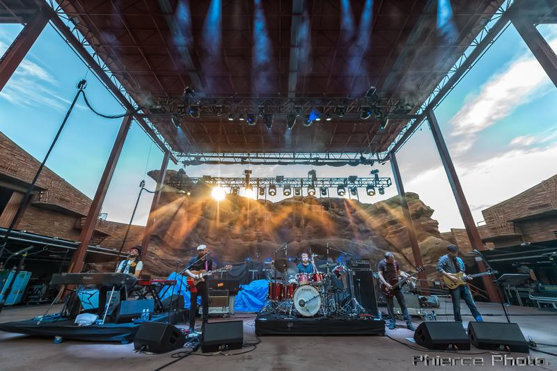 UM, JRAD, Red Rocks, July 3, 2016_PhiercePhoto-_PRC3996-Edit