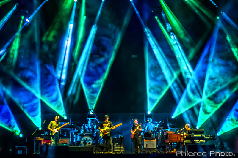 Lockn, Aug 25, 2016_Phierce Photo-_PRC1523-Edit