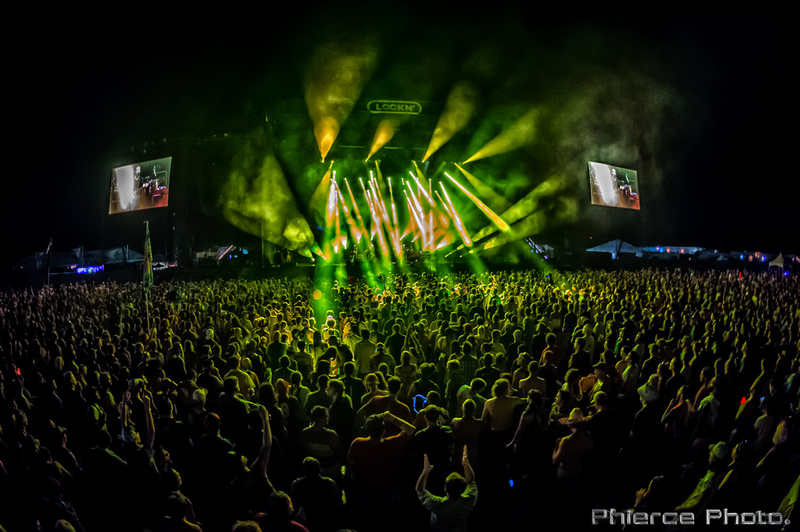 Lockn, Aug 25, 2016_Phierce Photo-_PRC1777-Edit