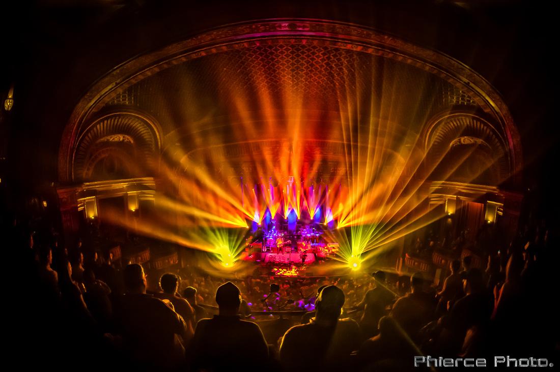UM, Riviera Theater, Dec 29, 2016_Phierce Photo-_PRC0890-Edit
