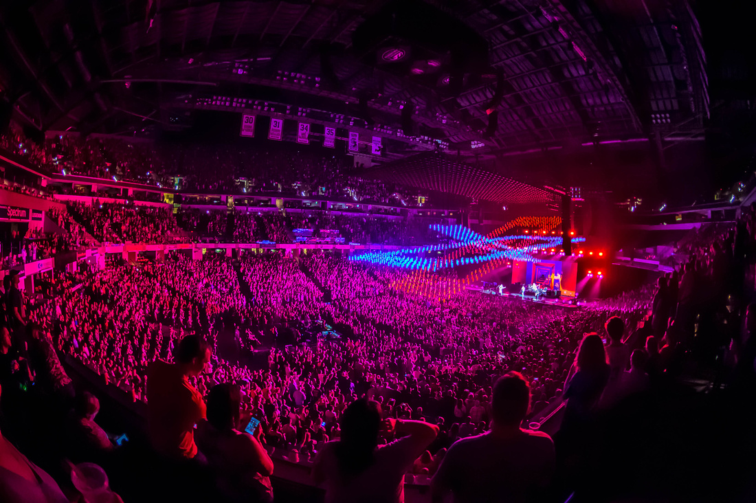 Red Hot Chili Peppers, Indianapolis, Indiana,May 18, 2017_Phierce Photo-_PRC0641-Edit