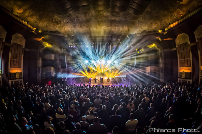 Royal Oak Theater, Dec 30, 2016_Phierce Photo-_PRC2086-Edit