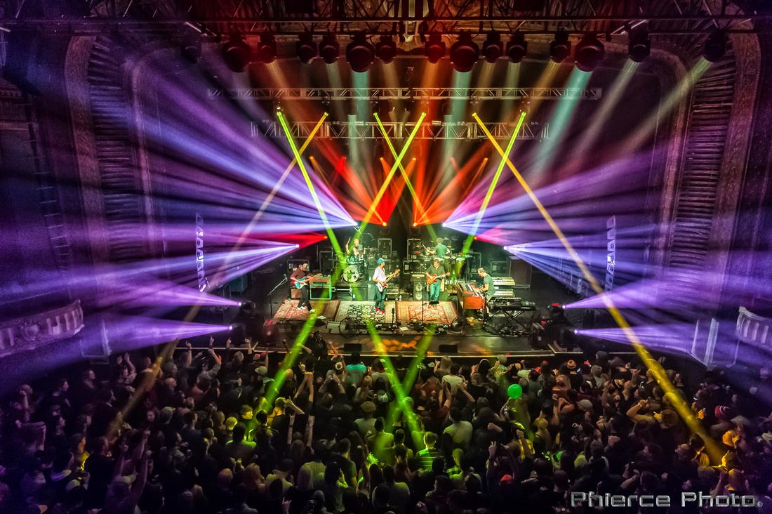 UM, Riviera Theater, Dec 29, 2016_Phierce Photo-_PRC5843-Edit