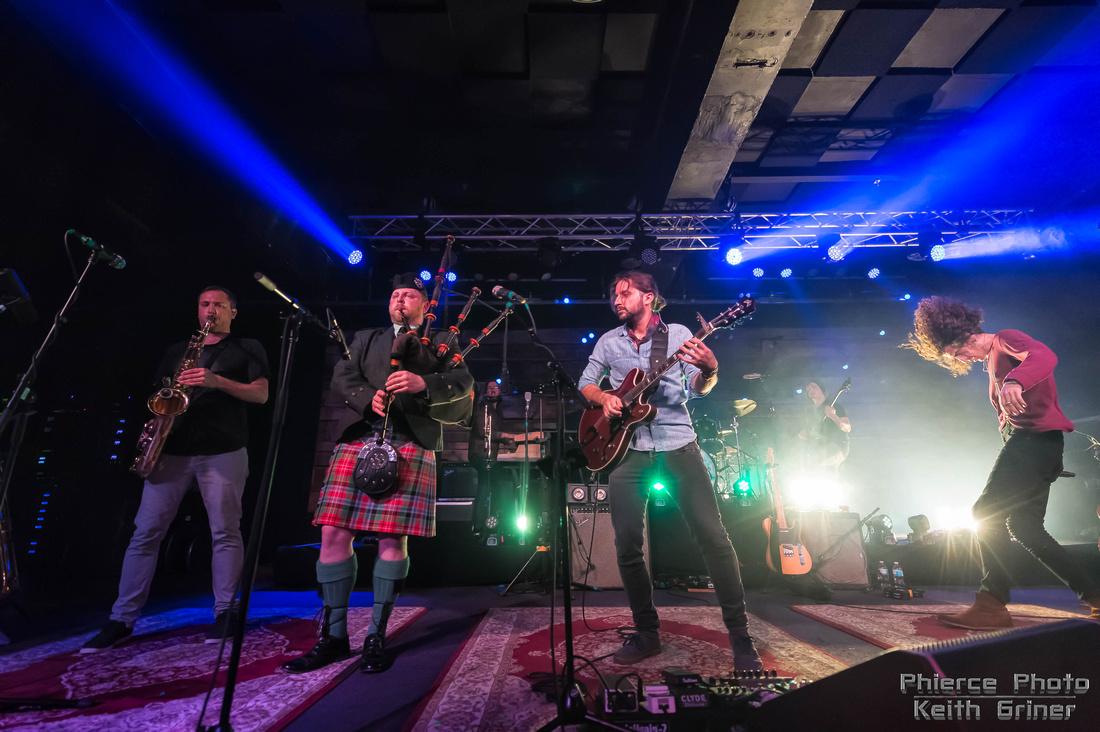 Revivalists, Concord, Chicago, Ill., March 18, 2017_Phierce Photo-_PRC5223-Edit