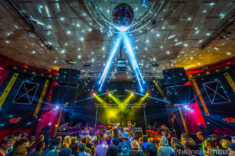 NewMastersounds, Indy, Nov. 26, 2016_Phierce Photo-_PRC6685-Edit