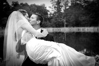Ott Wedding - August 16, 2014