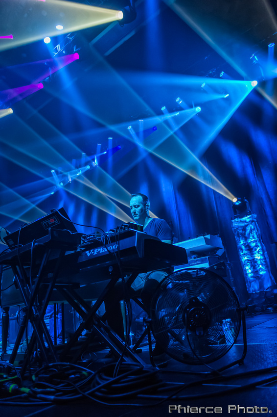 Umphreys McGee, Tabernacle, Atlanta, Goergia, Jan. 13, 2016_Phierce Photo-_PRC4820-Edit