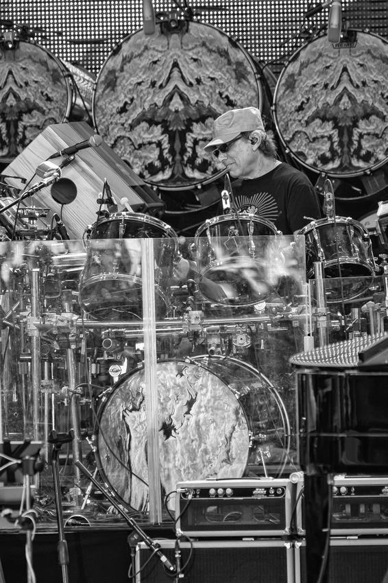 Dead & Company_Klipsch Music Center_ Indianapolis, Indiana_June 17, 2016_PhiercePhoto-_PRC3772-Edit-Edit