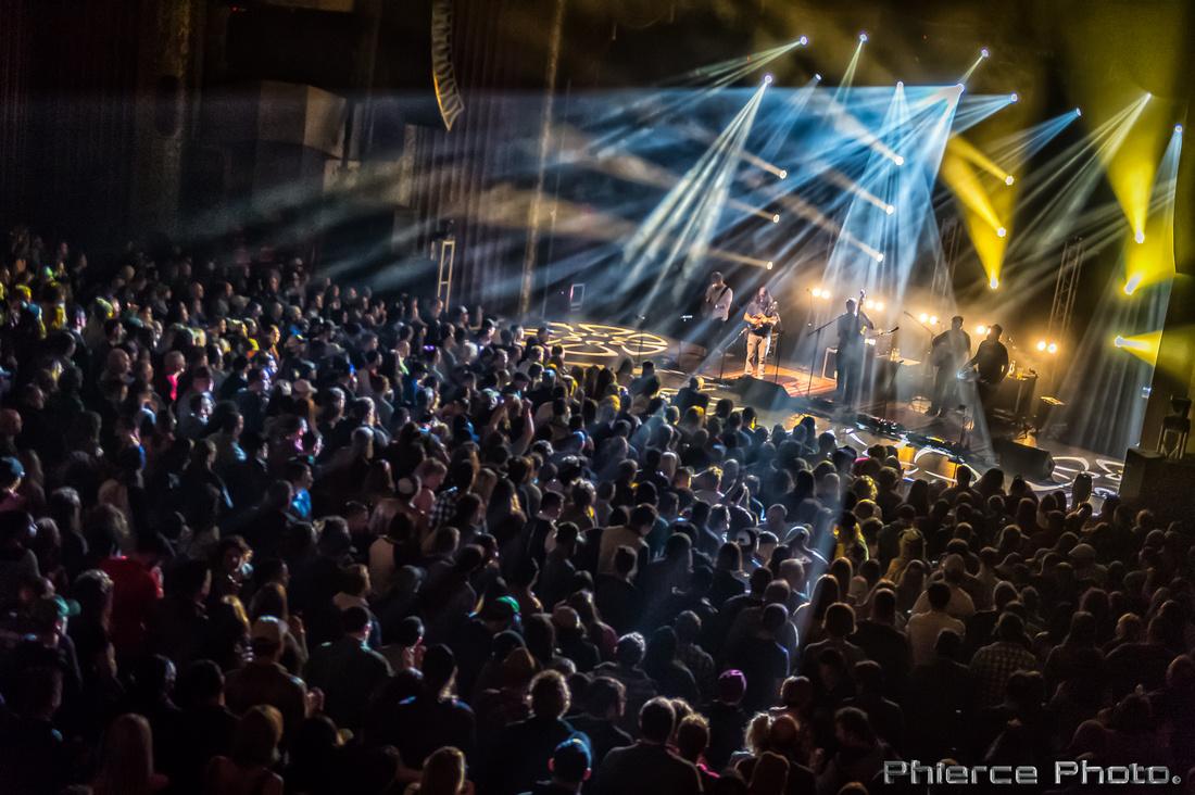 Royal Oak Theater, Dec 30, 2016_Phierce Photo-_PRC1819-Edit