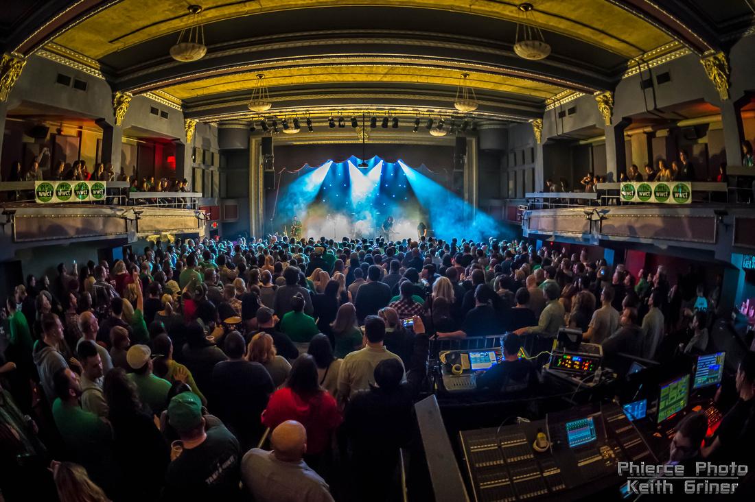 Revivalists, Castle Theater, Bloomington, Ill., March 17, 2017_Phierce Photo-_PRC4177-Edit