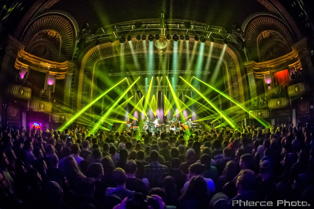 UM, Riviera Theater, Dec 29, 2016_Phierce Photo-_PRC1127-Edit
